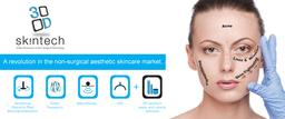 3D-SkinMed HIFU