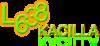 Kacilla Ltd