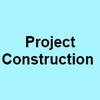 Project Construction