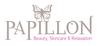 Papillon, Beauty, Skincare, Relaxation