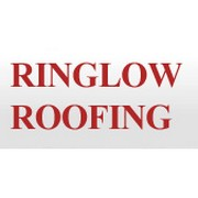 RINGLOW ROOFING LTD