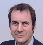 Mr Phil Kerr MBchB, FRCS, Consultant Orthopaedic Surgeon, Specialising in Hip and Knee Surgery