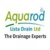 Drainage Experts Yorkshire