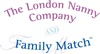 The London Nanny Company