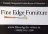 Fine Edge Furniture