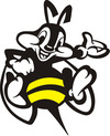 Heanor Pest Control