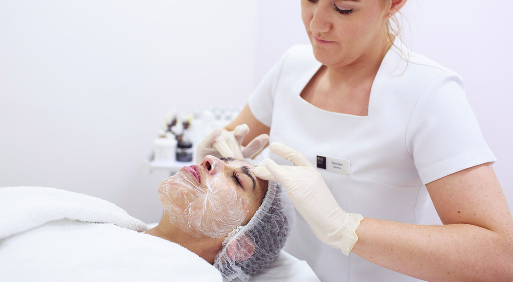 Proskin Clinics 508 520 Oxford Street Inside Superdrug