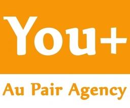 You Au Pair Agency Logo