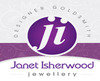 Janet Isherwood Jewellery