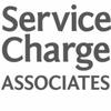 Service Charge Associates