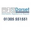 Vacuum Care Domestic Appliance Repair Ltd