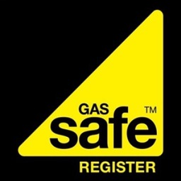 Gas Safe Registered Heating Engineers
