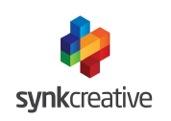 Synk Creative Logo