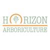 Horizon Arboriculture