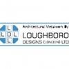 Loughboro Designs London Ltd