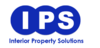 Interior Property Solutions