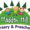Hadden Hill Nursery & Preschool