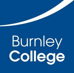 Burnley College Logo