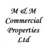 M & M Commercial Properties Ltd