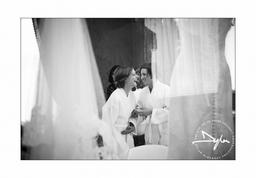Ireland Wedding Photographer 102