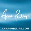 Anna Phillips Photography