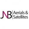JNB Aerials