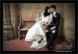 Paul Santos Wedding Photography Newcastle 8