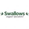 Swallows Motor Company
