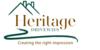 Heritage Driveways