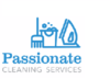 Passionate Cleaning Services