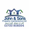John & sons property maintenance ltd
