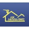 Farrells Home Care Aberdare Ltd