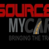 Source My Car Ltd