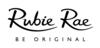 Rubie Rae Bespoke Jewellery