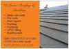 D Porter Roofing & Building