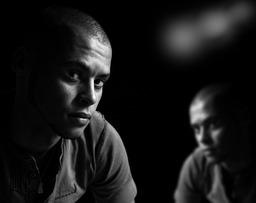 Portraits & Portfolios