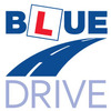 Bluedrive Driving School