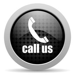 Call us on 01942 725252.