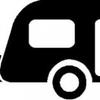 Guest Caravan Storage