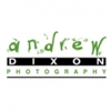 Andrew Dixon Photography