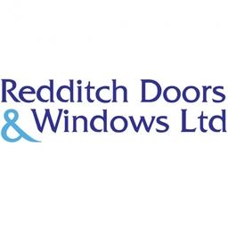 Redditch, Doors & Windows
