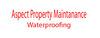 Aspect Property Maintanance