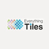 Everything Tiles Ltd