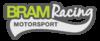 Bram Racing
