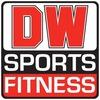D W Sports Dunstable