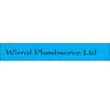 Wirral Plumbserve Ltd