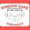 Windowcare Conservatories Ltd