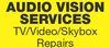 Audio Vision Services
