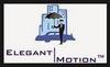 Elegant Motion