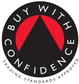 Essex Trading Standards Approved